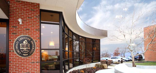 Architectural Design Firms Richmond Va Pittsburgh Pa Beyond