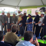 Groundbreaking-at-Centre-Park-8.27.14-(0)