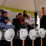 Groundbreaking at Centre Park 8.27.14 (11)